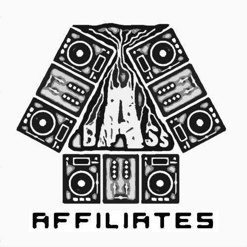 Bass Affiliates's avatar