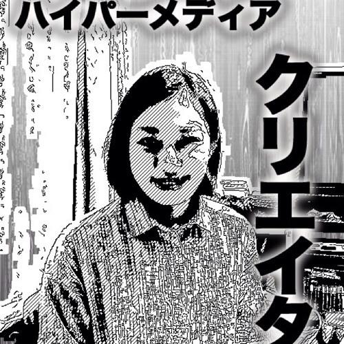 Chika Taga's avatar