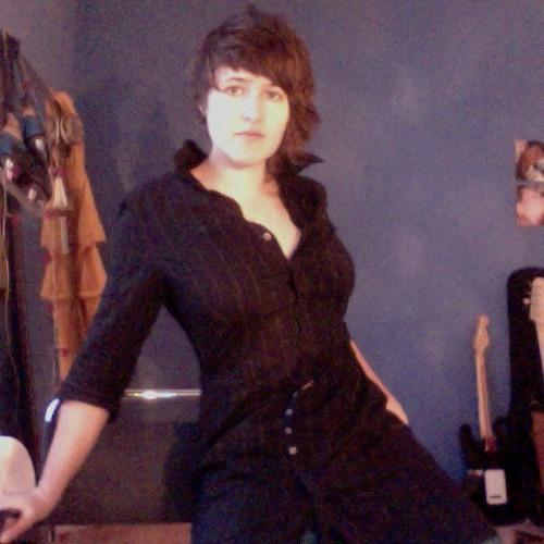Gigi Kilcher's avatar