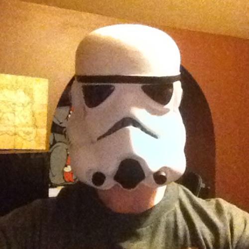 Seth McDuffie's avatar