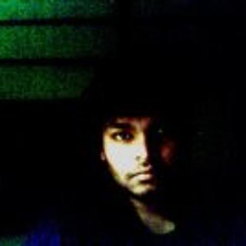 Adarsh Shankar Prasad's avatar