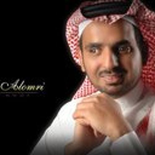alialomary's avatar