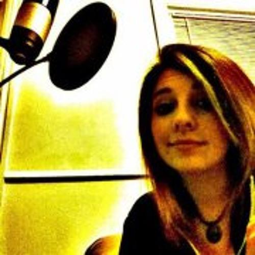 Katie Rockett's avatar