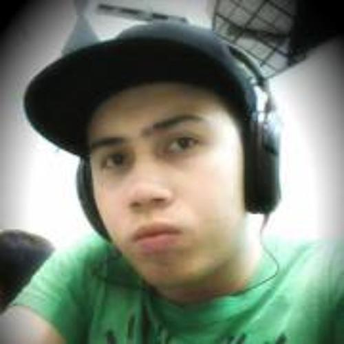 Jm Lemoncito's avatar