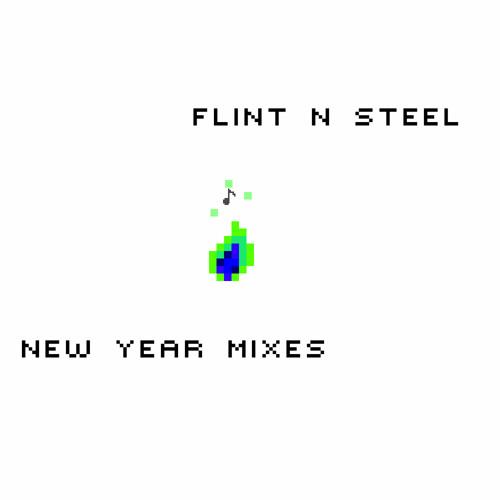 FlintNSteel's avatar