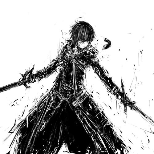 Lyrim's avatar