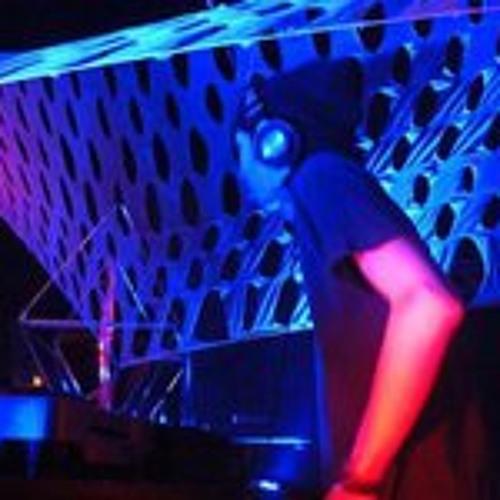 DJ Junplus's avatar
