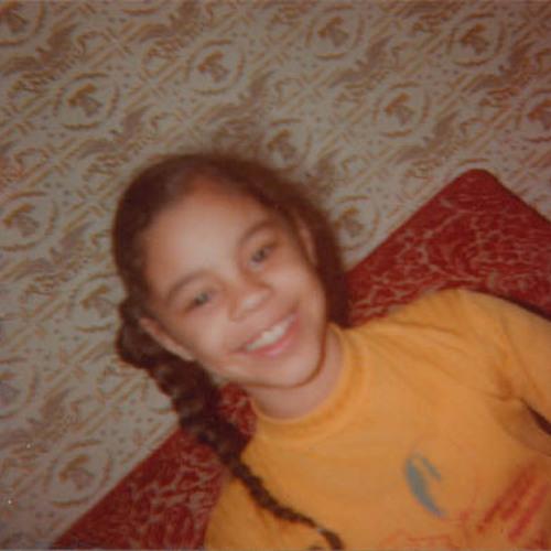 Olga Yanira Frias's avatar