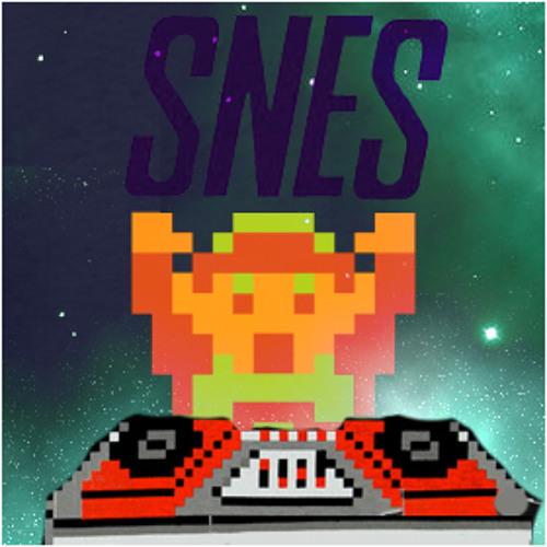 SNES_'s avatar
