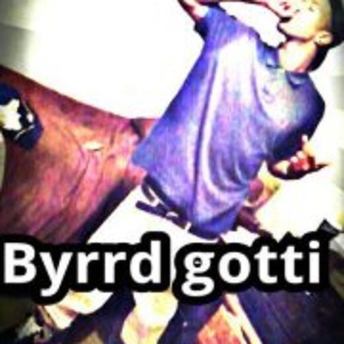 Byrrd Yng Gotti's avatar