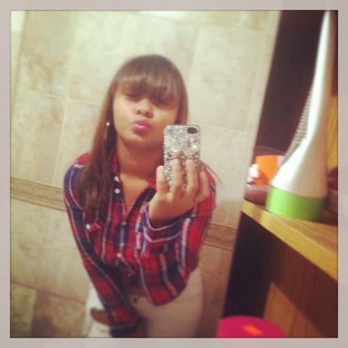 linda rodriguez's avatar