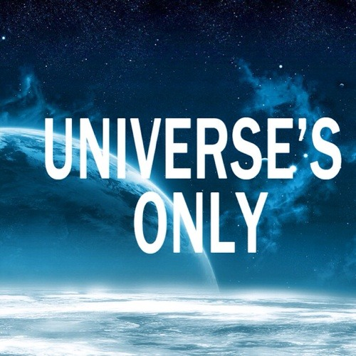 Universe's Only's avatar