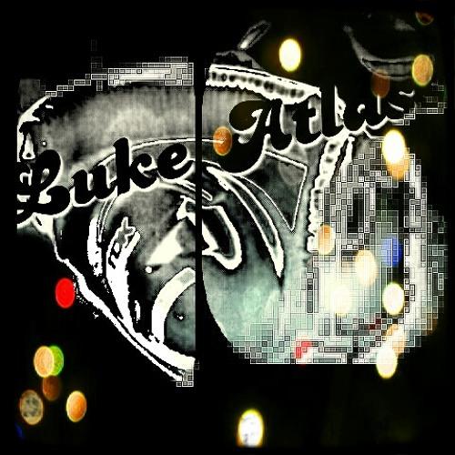 Luke Atlass's avatar