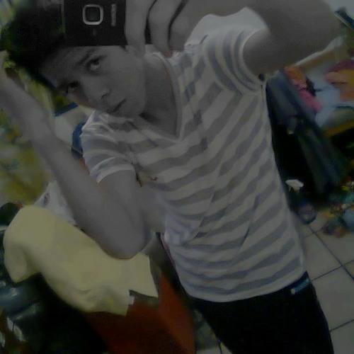 Flixer Mendoza's avatar