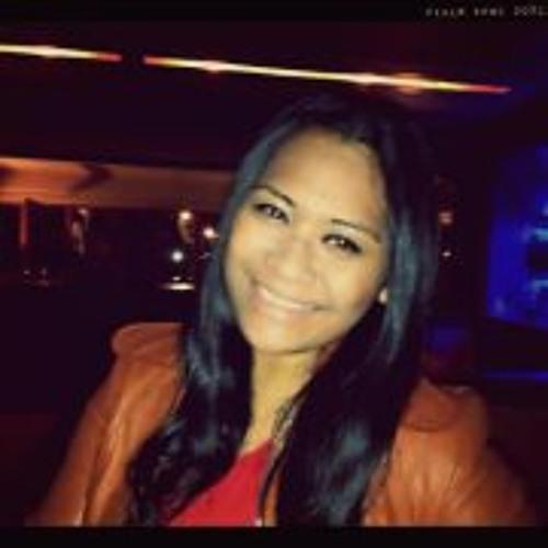 Astrid Aufuato Mataele's avatar