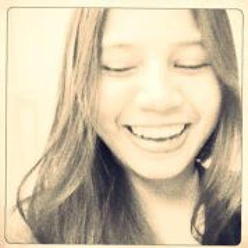 Dani Galang's avatar