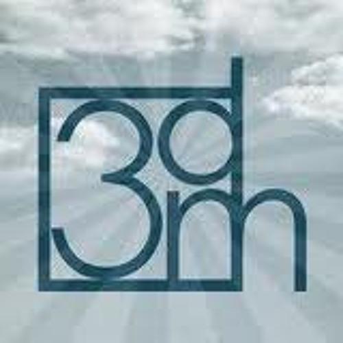 3Dm's avatar