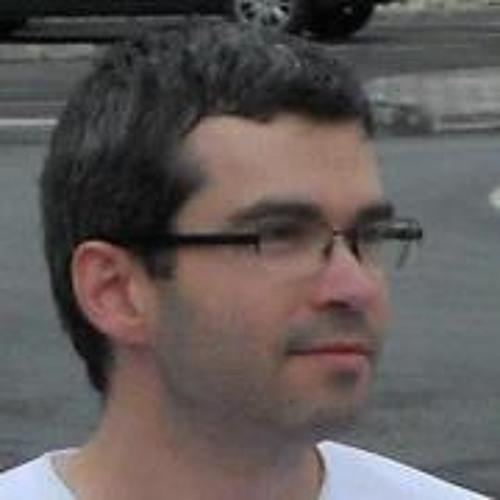 Jonatan Pedrosa's avatar