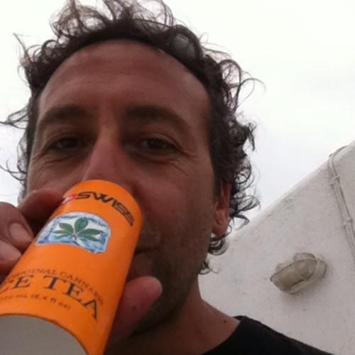 mamacafe's avatar