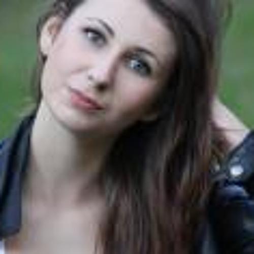 heretka's avatar