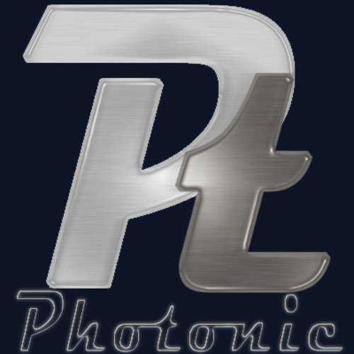 Photonic's avatar