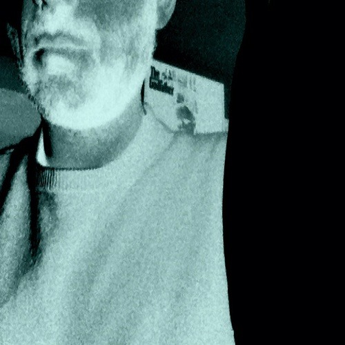 dieforla's avatar