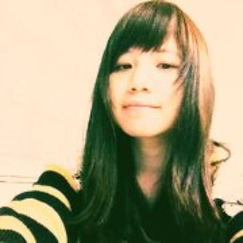 Qiong Fu's avatar