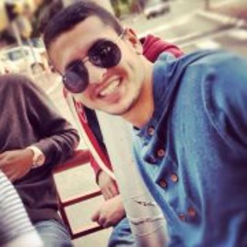 Aviv Sianny's avatar
