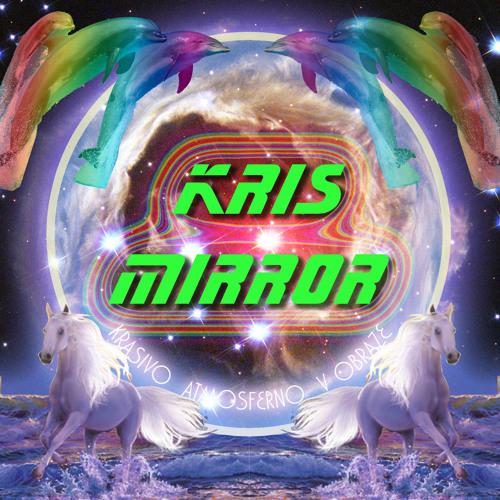KrisMirror's avatar
