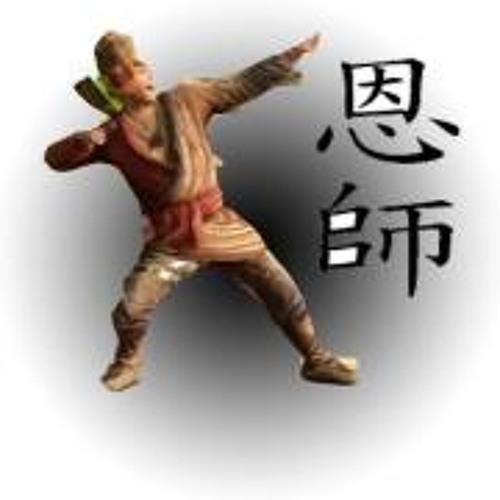 Roscoe Psn's avatar
