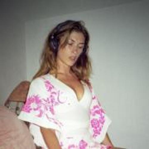 Jessica Underson's avatar