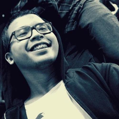 badcheekybear's avatar