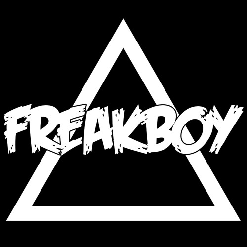 FreakBoy's avatar