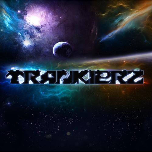 Tranklerz's avatar