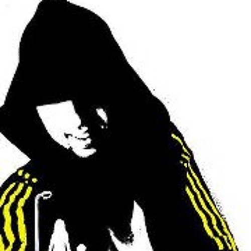 Ma Warte Rio's avatar