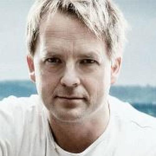 Jonas Forsberg 3's avatar