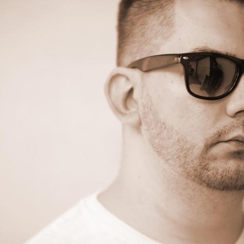 Jimmy D'Azzaro's avatar