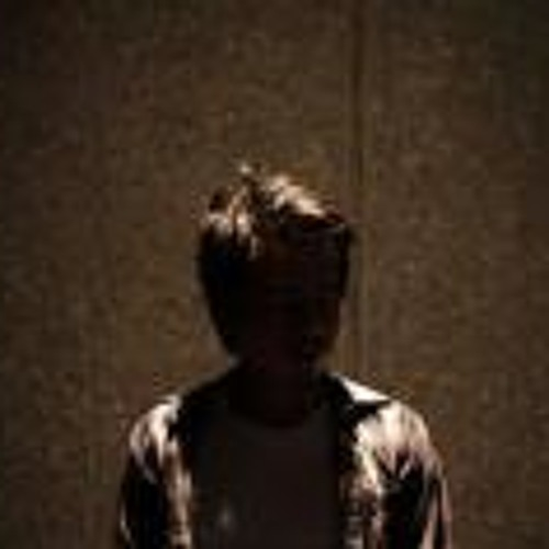TheWeekend StaCruz's avatar