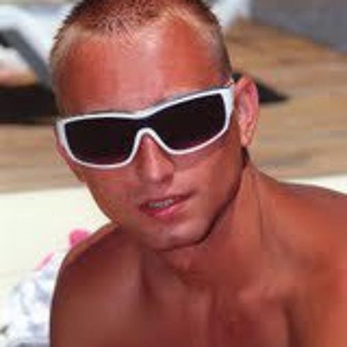 Timur Loktev's avatar