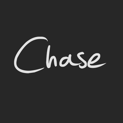 Chase Tracks's avatar