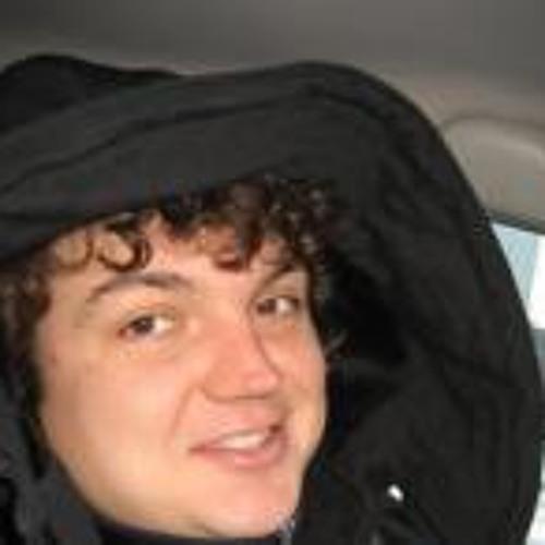 Ozbis Osvaldas's avatar