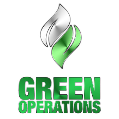 Green Operations's avatar