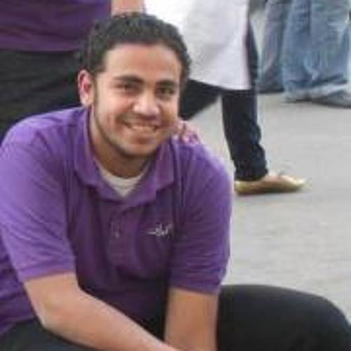 Khaled Naguib 1's avatar