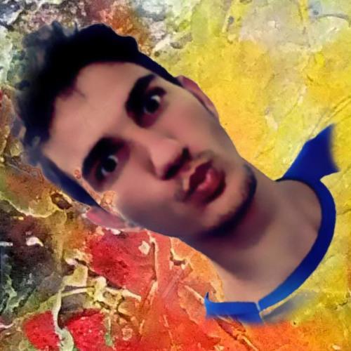 DuDu Ferso's avatar