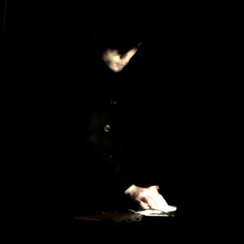 Tsugumasa Kobayashi's avatar