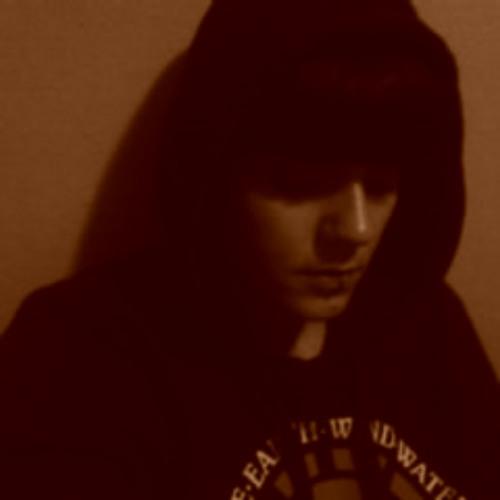 Cristy Skater's avatar