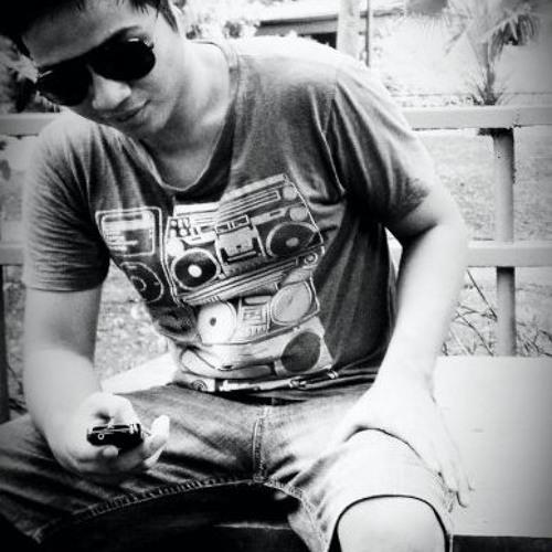 gmalig's avatar