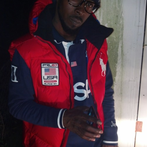 Terrell Gibbs's avatar
