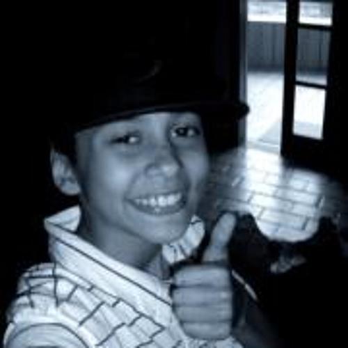 Joao Rocha 36's avatar