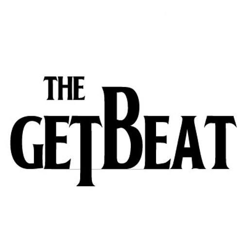 GetBeat's avatar